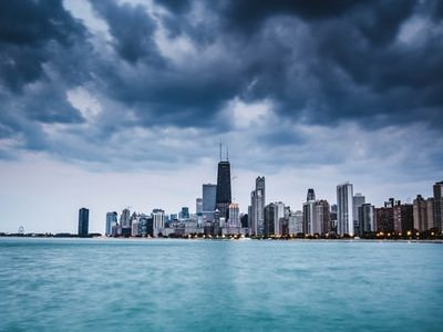 Chicago's top-rated ecommerce websites are worth more than $3 billion