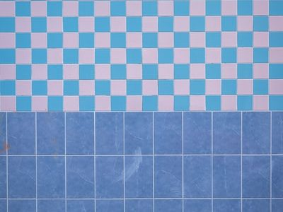 How to beat tile experts: 'It's just a matter of time'